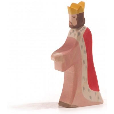 Regele din povesti