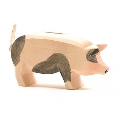 Porc domestic