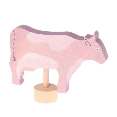 Vaca - figurina decorativa