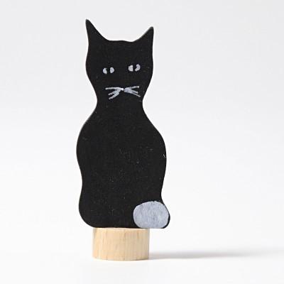 Pisica - figurina decorativa