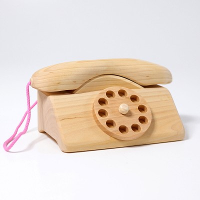 TELEFON CU SONERIE