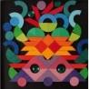 Puzzle-uri magnetice